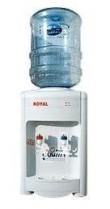 ТРАПЕЗНА ВОДА САВИНА - Продукти - Воден Охладител - МИНИ
